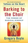 Barking to the Choir - The Power of Radical Kinship